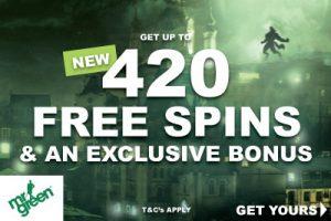 Betchan Free Spins